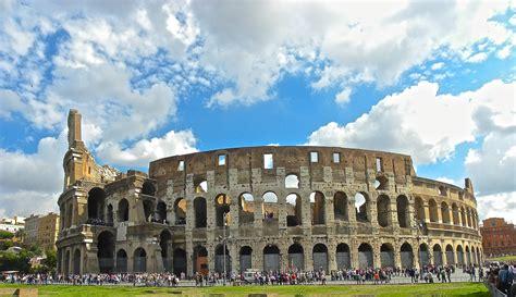 italia concorso eternita concorso fotografico concorso fotografico