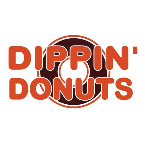 leominster house of pizza dippin donuts in leominster ma whitepages