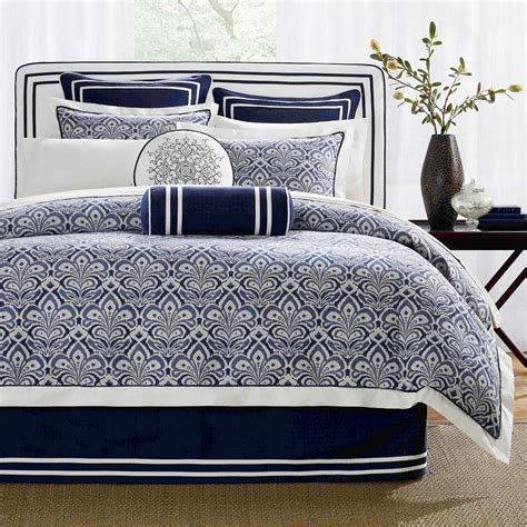 Navy Bed by Navy Bedding Sets Bedding Sets Bedding