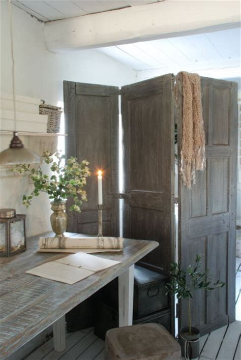 room dividers made from doors the room divider a simple and tool for