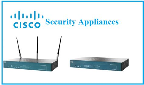 the best firewall the 10 best firewall security for home and office networks