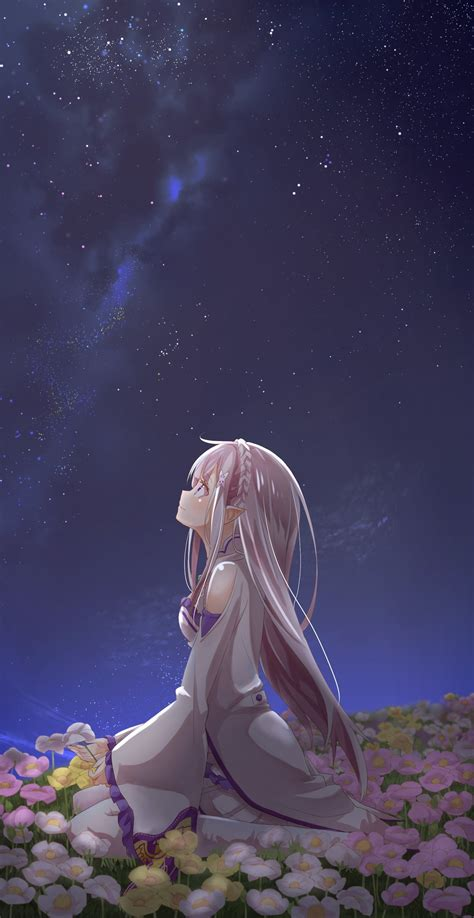 images of anime anime wallpaper 2018 86 images