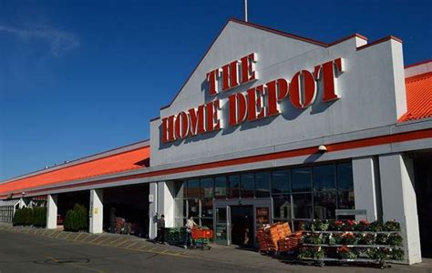 tesla to sell solar panels through home depot locations