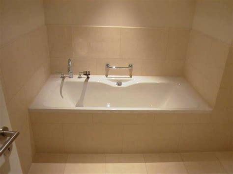 badezimmer platten kaufen marmor badezimmer bilder die neueste innovation der