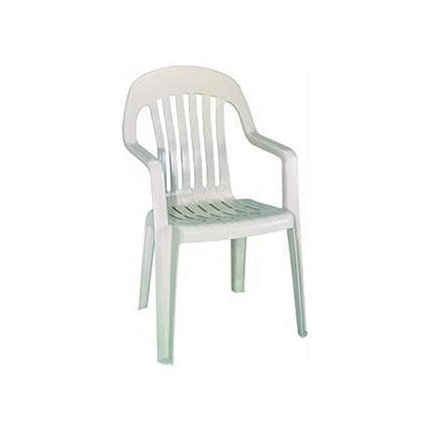 high back resin garden chairs resin high back stacking chairs ponza high back plastic