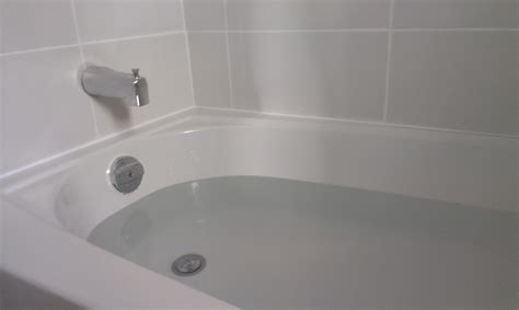 Bathtub Refinishing Jacksonville Fl Bathroom Cozy Full