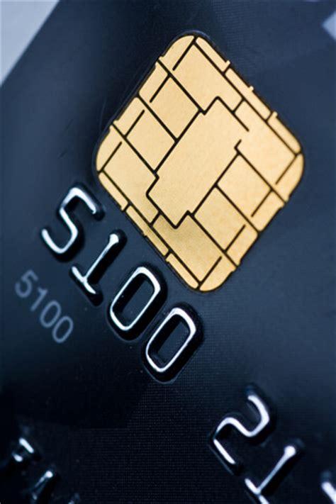bank kostenlose kreditkarte kreditkarte sicherheitsmerkmale kostenlose kreditkarte de