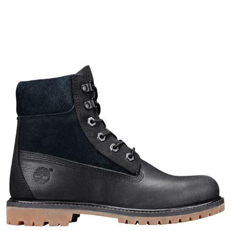 s 6 inch premium waterproof boots s 6 inch premium d ring waterproof boots