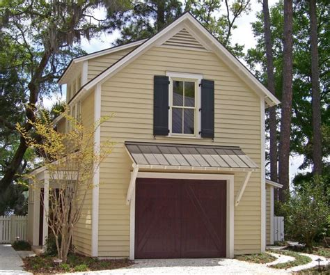 historic carriage house plans historic carriage house plans escortsea