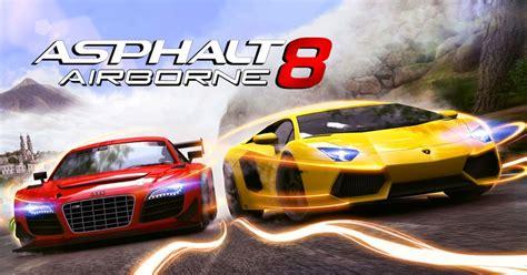 asphalt 8 mod game island asphalt 8 airborne mod apk free pc and modded android games