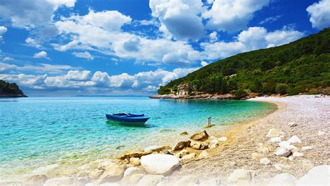 best beaches in the world to visit 10 top croatian beaches you have to visit this summer