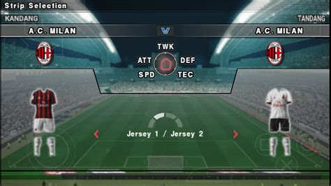 Pes 2018 Patch Terbaru Pc Laptop pes jogres v3 2018 iso ppsspp android free