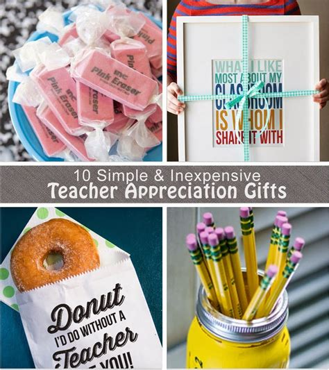 ideas from to student appreciation ideas for students www imgkid