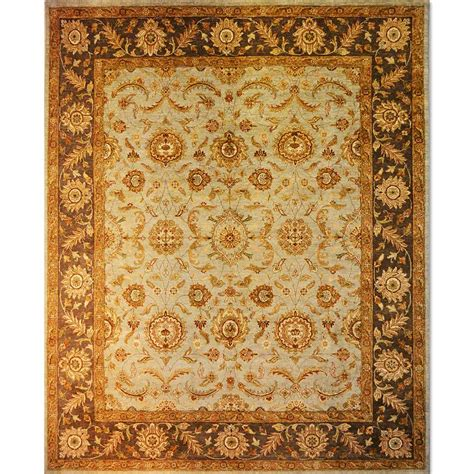 Jacobsen Rugs by Oushak India