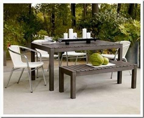 tavolo usato roma tavoli da giardino usati a roma mobilia la tua casa