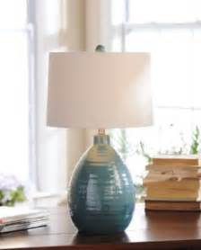Ceramic table lamps for bedroom lighting and chandeliers