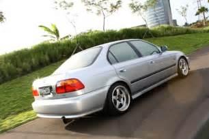 96 97 98 99 00 honda civic ek sedan lights find my