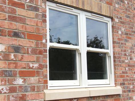 Vertical Sliding Windows Ideas Upvc Sliding Sash Windows Horsforth Sash Windows Prices Leeds