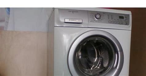 Mesin Cuci Electrolux 2 Jutaan jasa service mesin cuci electrolux service panggilan