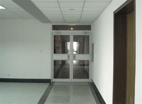 aluminum frame glass door for store front ms 1124 jpg