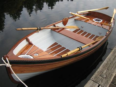 peanut rowing boat for sale luxury boats for sale skipjack submarine plans acorn