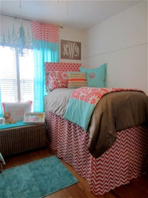 dorm room bed skirts pinterest the world s catalog of ideas