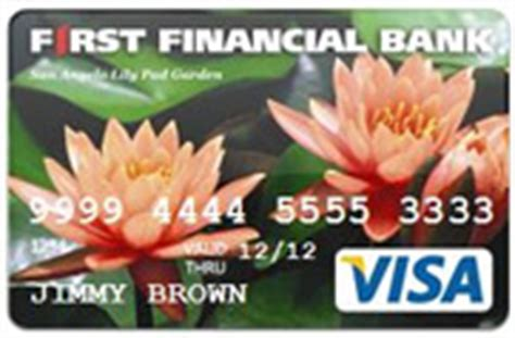 how to make your own debit card design your own debit card
