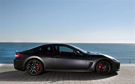 maserati turismo 2012 maserati granturismo reviews and rating motor trend