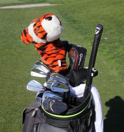 tiger woods winning witb  masters golfwrx