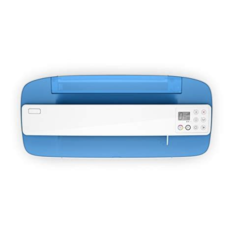 Best Seller Hp Deskjet 2135 New Design Print Scan Copy hp deskjet 3755 compact all in one wireless printer with mobile printing instant ink ready