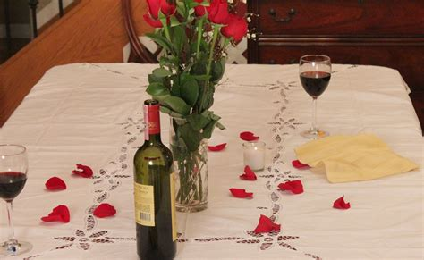 valentines day dinner ideas for two dinner ideas for two at homewritings and papers