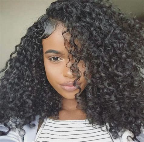 how to tight american hair 1000 ideas about curly hair braids on pinterest