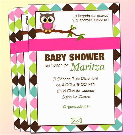 im 225 genes de baby shower baby shower ideas informacion de invitacion de baby shower invitaciones baby
