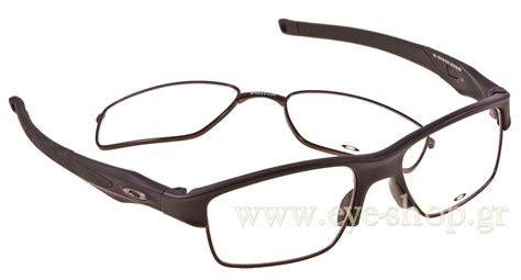 eyewear oakley crosslink sw 3128 01 53 216 2018 ver1