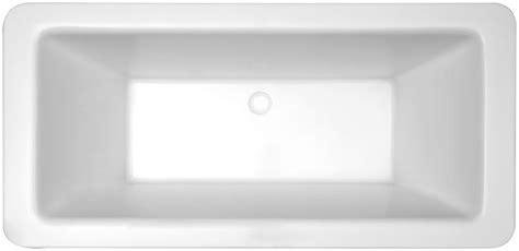 Duschen In Badewanne 1005 by Acryl Badewanne 170 X 84 Cm Ew 1005 Glasdeals
