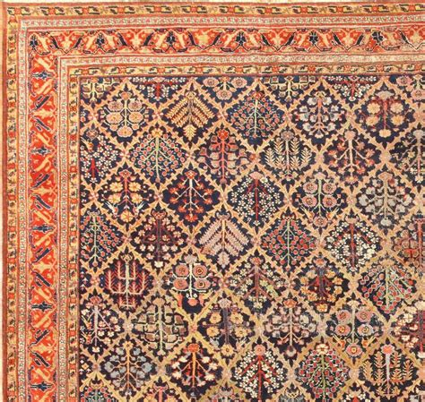 kurdish rug antique kurdish rug for sale at 1stdibs