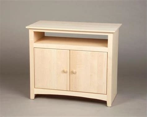 Down to Earth Wood   FURNITURE/CABINETRY   MN