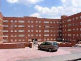 alquiler pisos comunidad de madrid jovenes la comunidad sortea 22 viviendas para j 243 venes en