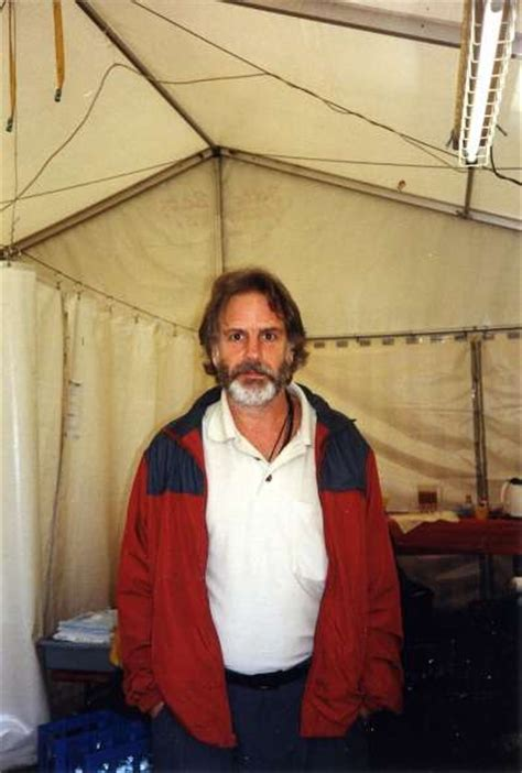 Bob Weir S House by Bob Weir Quotes Quotesgram
