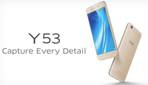 Smartphone Vivo Y55s vivo launches new smartphone y55s