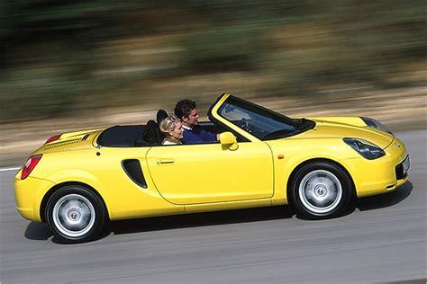 Gebraucht Auto G Nstig Kaufen by Gebrauchtwagen Toyota Auto Automobile Gebrauchtwagen