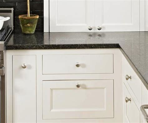 How To Make Flush Cabinet Doors by Flush Inset Kitchen Cabinets Bar Cabinet