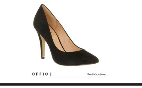 court shoes 171 office shoes