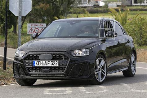 Audi A1 Forum by Audi A1 2018 Autoforum