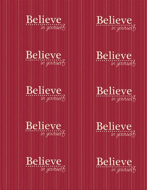 printable believe tags pin by justina nadolson on printables downloads pinterest