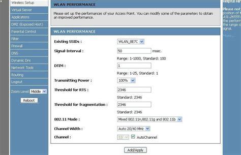 Router Movistar Asl 26555 tutorial para configuraci 243 n de router asl 26555 para