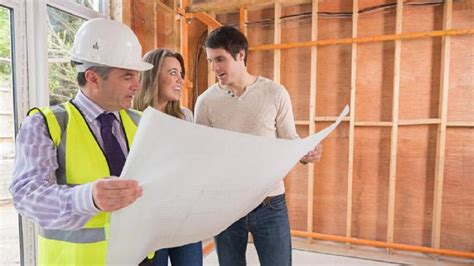 Building Your Home | 4 tips for building a new home for your future lifestyle