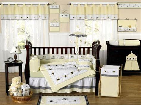 Unisex Nursery Decorating Ideas Baby Nursery Decorating Ideas Unisex Nurserys Baby Stuff Forbh