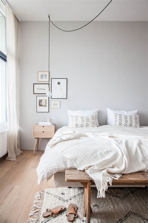 white wall bedroom interior archives page 3 of 32 avenue lifestyle avenue