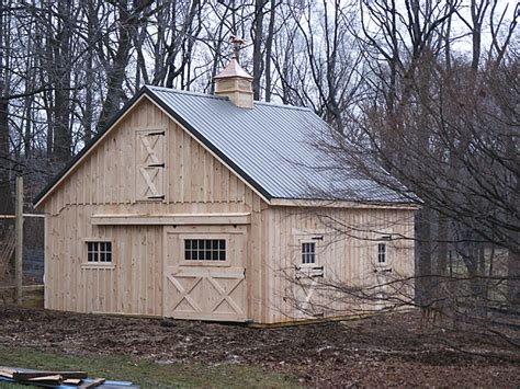 barn ideas photos affordable horse barn